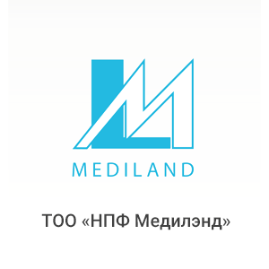 ТОО «НПФ Медилэнд»