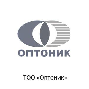 Оптоник